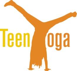 TeenYoga Logo (1)